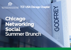 tcf-usa-chicago-chapter-chicago-networking-social_17august2019_webcover