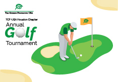 tcf-usa-houston-chapter-annual-golf-tournament-27october2019_webcover
