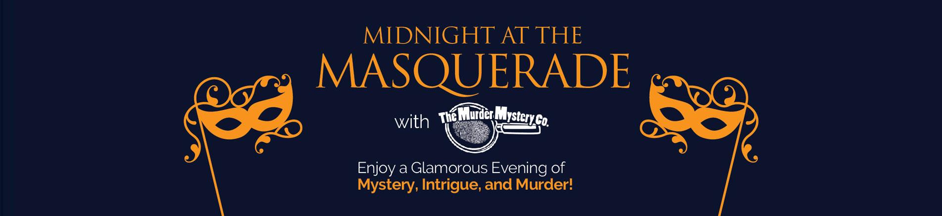 Masquerade-boston-web-banner1