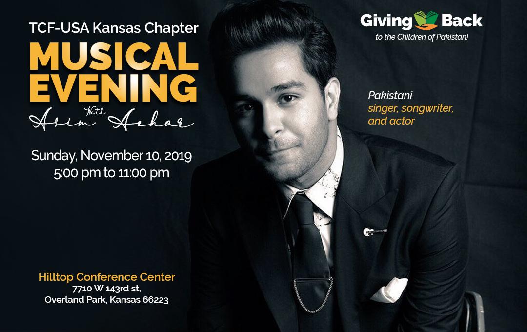 tcf-usa-kansas-chapter-annual-fundraising-gala-10november2019_webcover_new