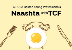 tcf-usa-boston-young-professionals-naashta-with-tcf-9november2019_webcover
