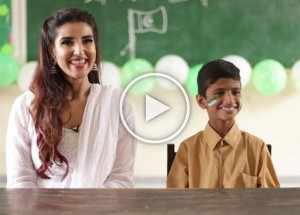 hareem-farooq-ali-rehman-team-up-with-tcf-students_featurednew