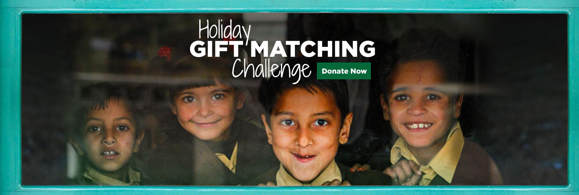 holiday-gift-matchingchallenge_homepage-banner