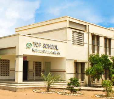 balochistan_school1