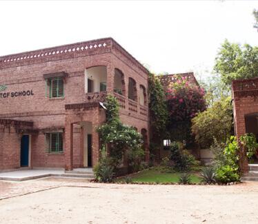 homepage-balochistan-school