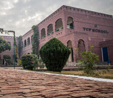 homepage-kpk-school