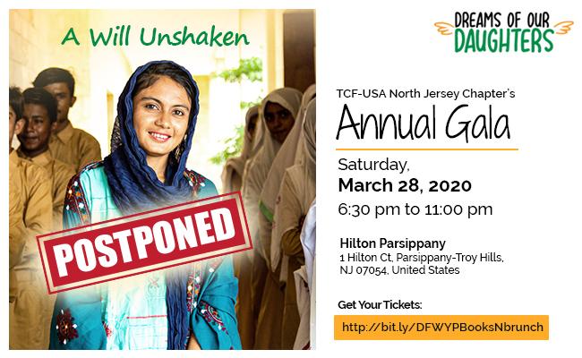 TCF-USA-north-jersey-annual-gala-2020-posponed_popup