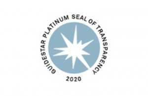 platinum-seal-of-transparency-2020