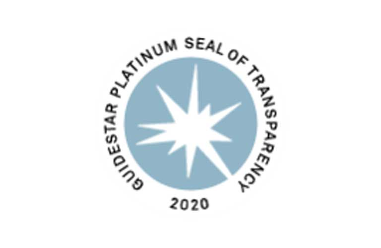 platinum-seal-of-transparency-2020