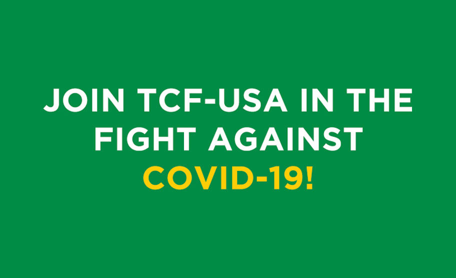tcf-usa-launches-$3million-covid-190-response-appeal-landingpage