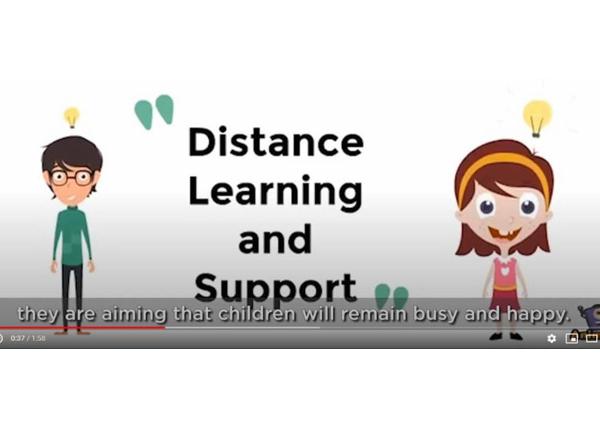 TCF-Continues-Education-During-SchoolClosures