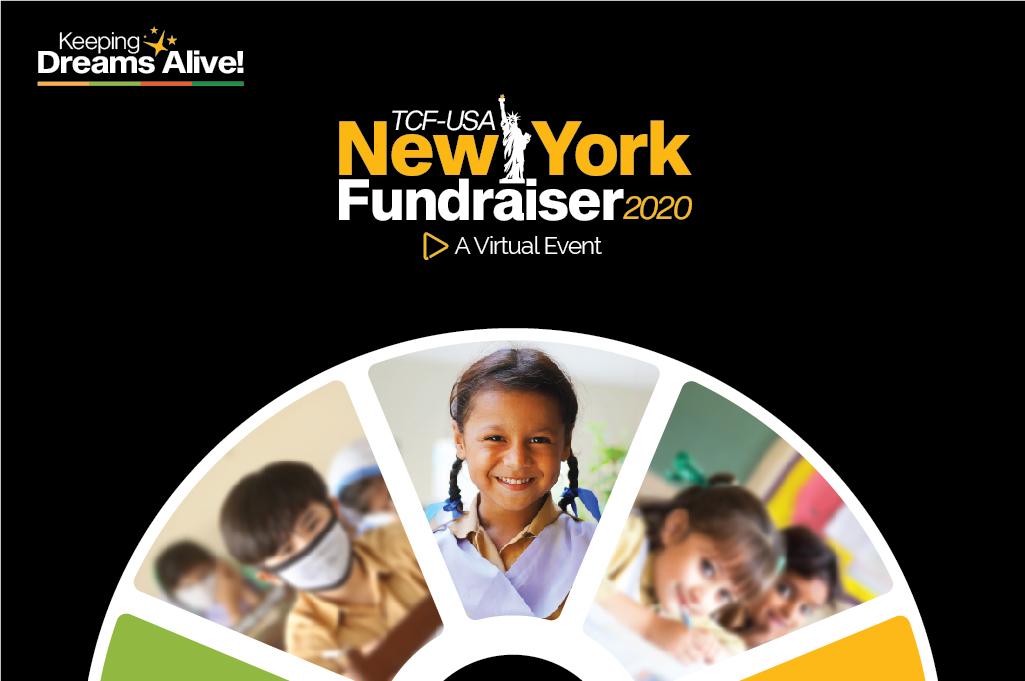 NY Fundraiser Webcover