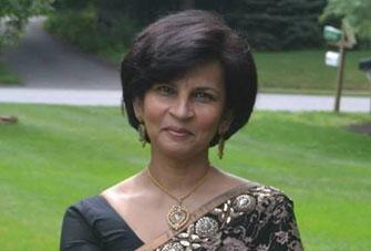Masooma Bhaiwala, Director
